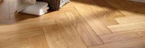 atkinson--kirby-parquet-engineered-oak-flooring-herringbone-harrow-lacquer