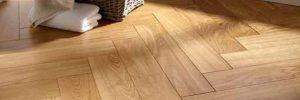 atkinson--kirby-parquet-engineered-oak-flooring-herringbone-harrow-lacquer