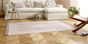 Goodrich-Manor-Oak-Flooring-Roomset-2