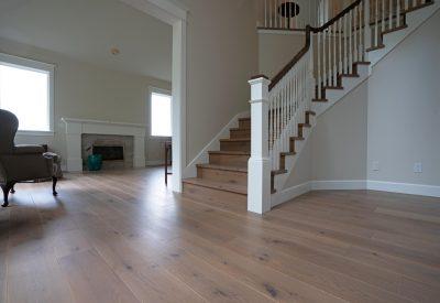 Woodpecker-flooring-chepstow-grey3