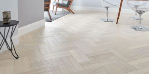 product-engineered-wood-goodrich-whitened-room1-compressed