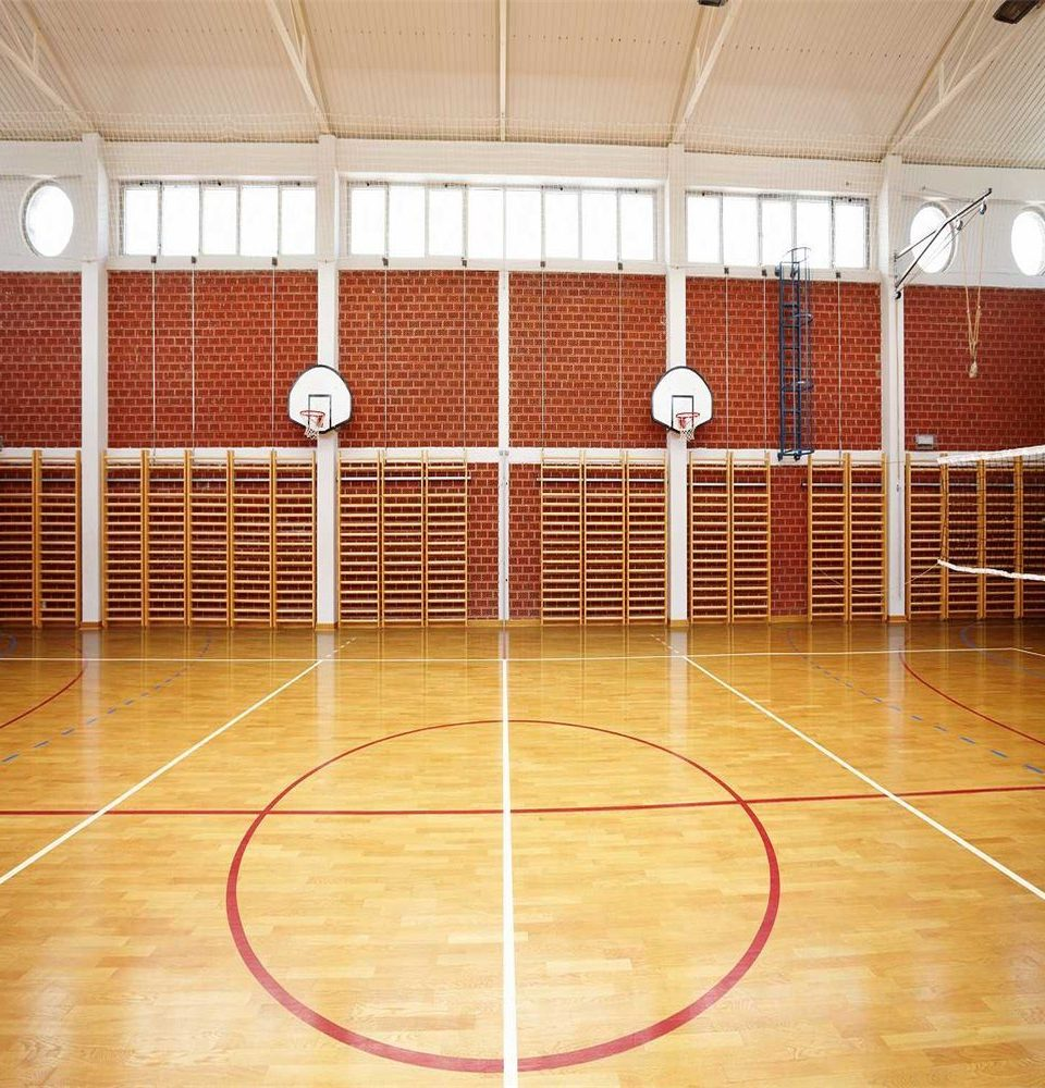 Flooring-PVC-Indoor-Basketball-Court-Sports-Vinyl-Flooring