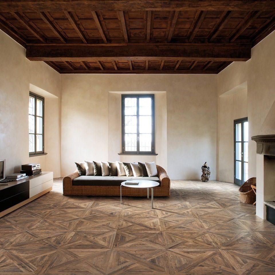 sun-tile-baita-24-x-24-parquet-floor-look-porcelain-large-format-tile-refin__54998.1552794678